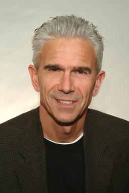 Bill Ross