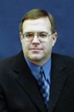 Eric Kelusky