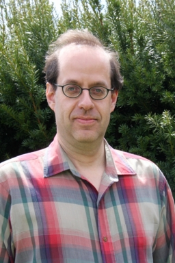Andrew Pasternak