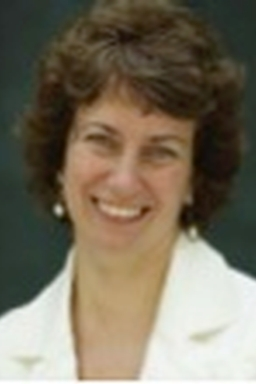 Janice Mady