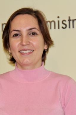 Hannah Nassiri